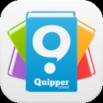 Quipper.png